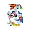 Mickey Mouse Clubhouse® Welcome Go-Around®