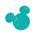 Mickey Mouse® Paper Cut Outs