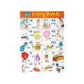 Dr. Seuss™ Phonics Bulletin Board Set