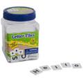 Tub of Letter Tiles
