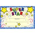 Star Celebration Recognition Awards