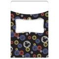 Mickey® Color Pop! Library Pockets