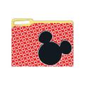 Mickey® Color Pop! File Folders