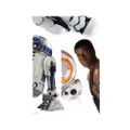 Star Wars™ Characters Go-Arounds