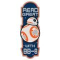 Star Wars™ BB8 Bookmarks