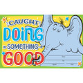 Horton Hears A Who™ Doing Something Good Recognition Awards