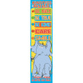 Horton Hears A Who™ Kindness Rules Vertical Banner