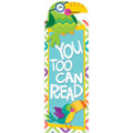 You Can Toucan Bookmarks
