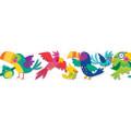 You Can Toucan Birds Deco Trim®