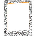 Star Wars™ Super Troopers Computer Paper
