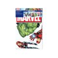 Marvel™ Go-Around®
