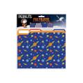 Peanuts® NASA File Folders