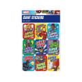 Marvel™ Super Hero Adventure Giant Stickers