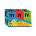 Dr. Seuss™ Rolling With Words Foam Activity Blocks