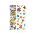Peanuts® Spring All-In-One Door Decor Kit