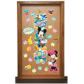 Mickey Mouse® Easter All-In-One Door Decor Kit