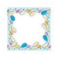Dr. Seuss™ Oh the Places You'll Go™ Balloons Deco Trim® Extra Wide
