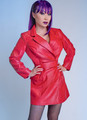 McCall's M8230   Misses' Jacket Dress