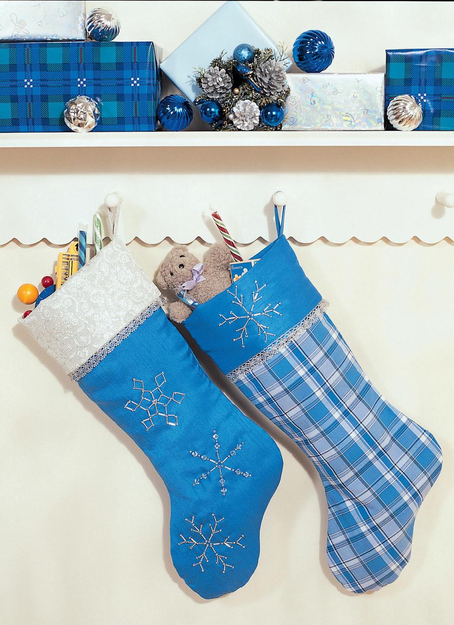 step by step home decor catalogs design idea and decors.htm m3777 christmas decorations  wreath  ornaments  stockings and  m3777 christmas decorations  wreath