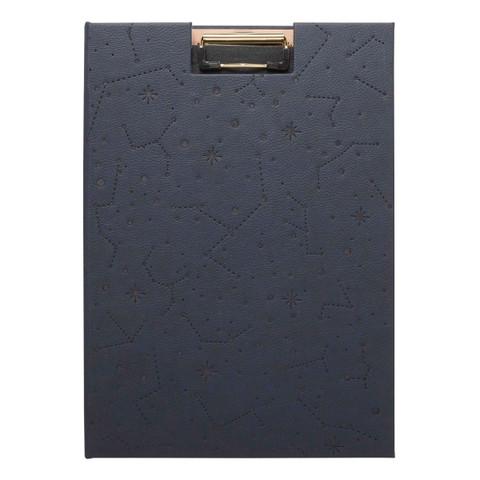 Clipboard Padfolio - Odyssey