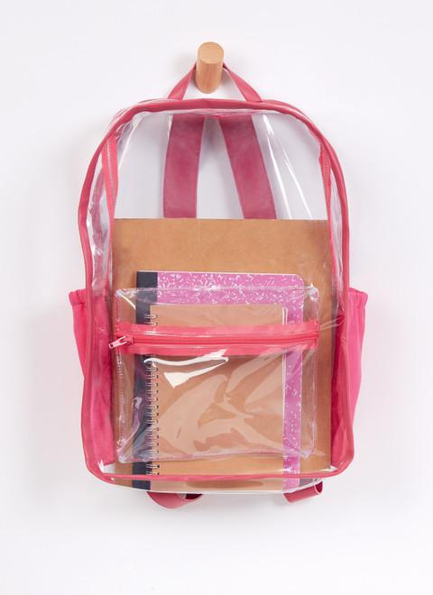 Kwik Sew K4326 | Backpacks & Accessories