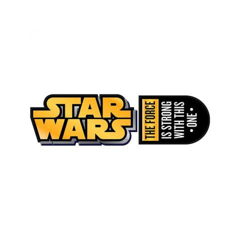 Star Wars™ Mini Bulletin Board Set