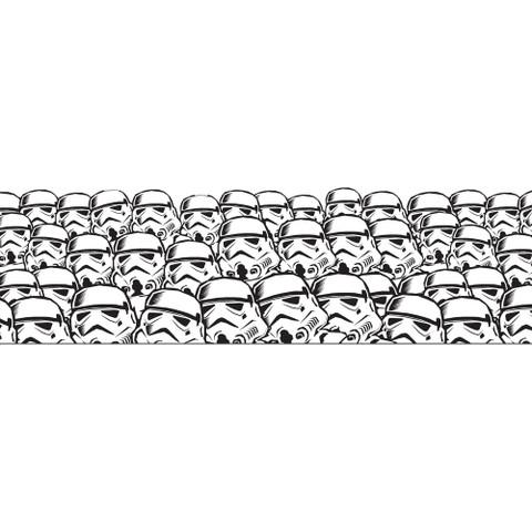 Star Wars™ Super Troopers Deco Trim®