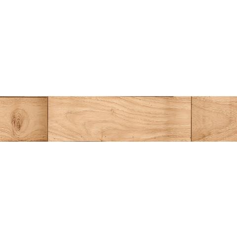 A Close-Knit Class Wooden Floor Board Deco Trim®