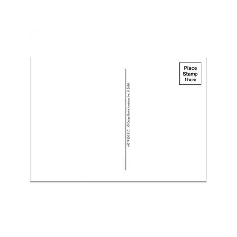 A Close-Knit Class Teacher Cards