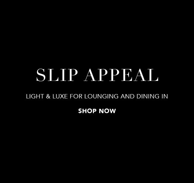 Slip Appeal