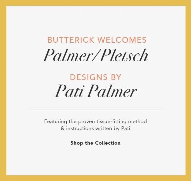 Palmer/Pletsch