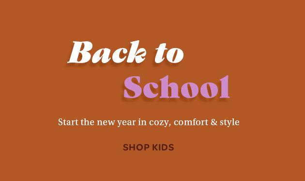 Shop Kids Pattern M8250