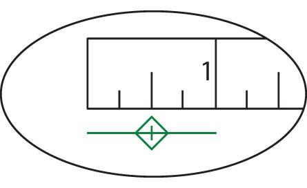 digitalpattern-printing-3-ruler.jpg