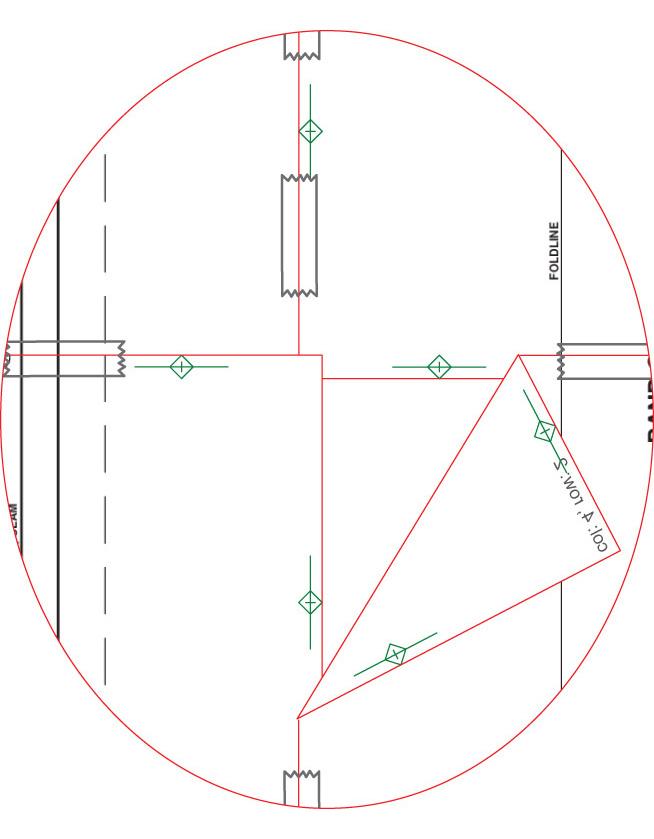 digitalpattern-tiling-5-overlap.jpg