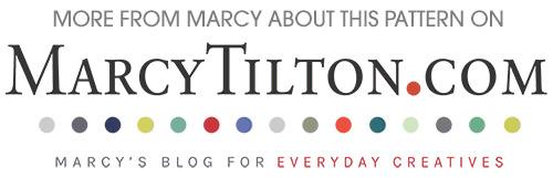 marcy tilton