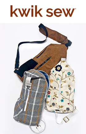 Shop Kwik Sew School Patterns