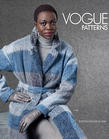 sew-the-look-vogue-patterns-winter-holiday.jpg