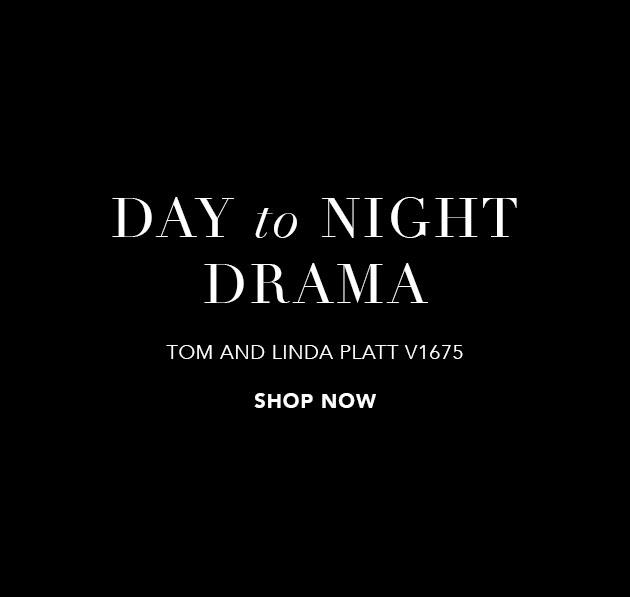 Day to Night Drama
