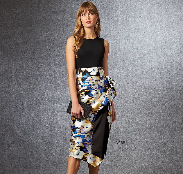Shop Skirts - Stunners for Spring