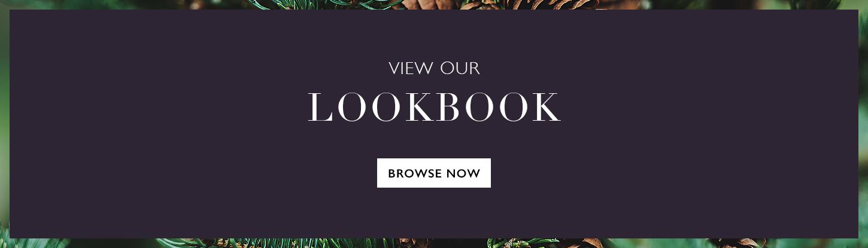 voguelookbookbanner.png