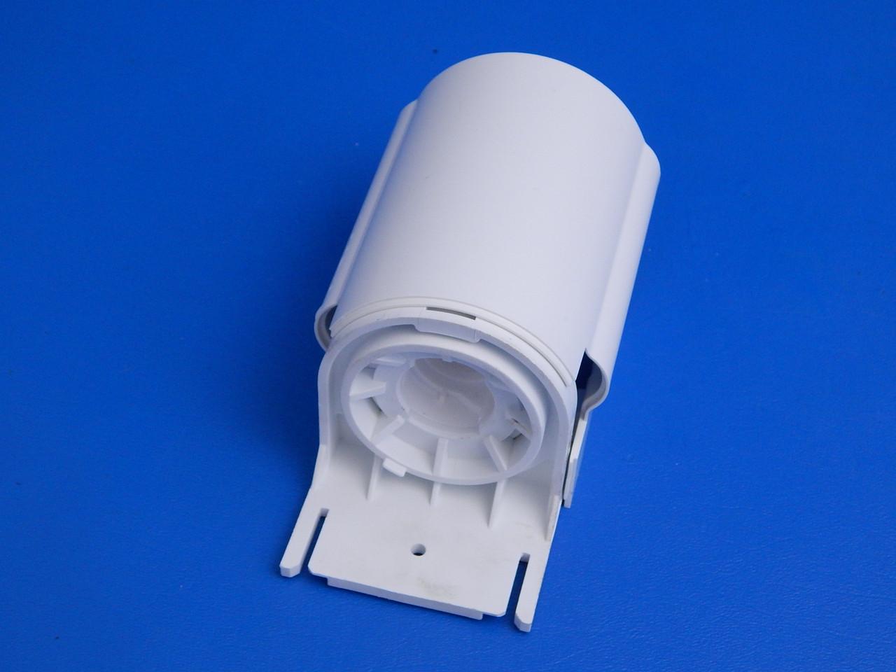 LG Bottom Mount Refrigerator LFX25960ST Water Filter Head 3550JA2279A