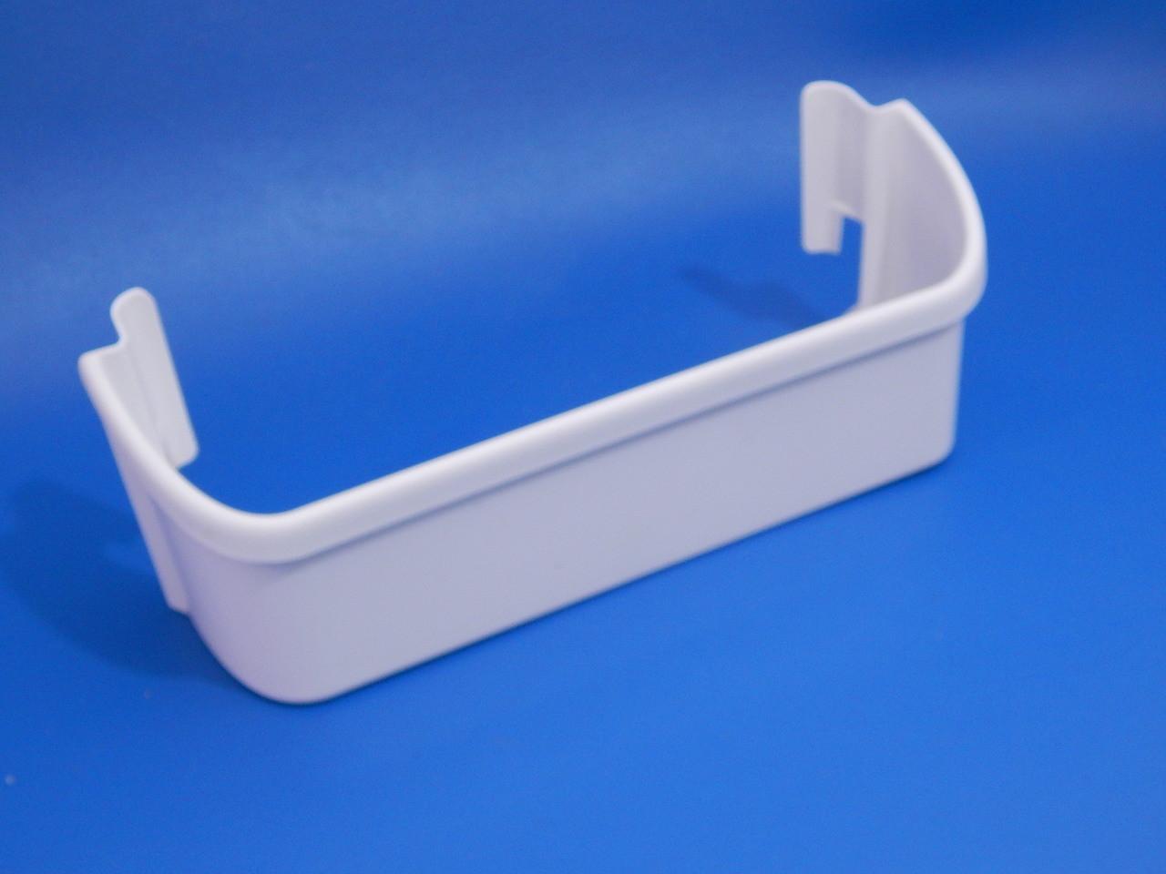 Frigidaire Side By Side Refrigerator FRS26R4CW0 Fridge Lower Door Bin  240323001