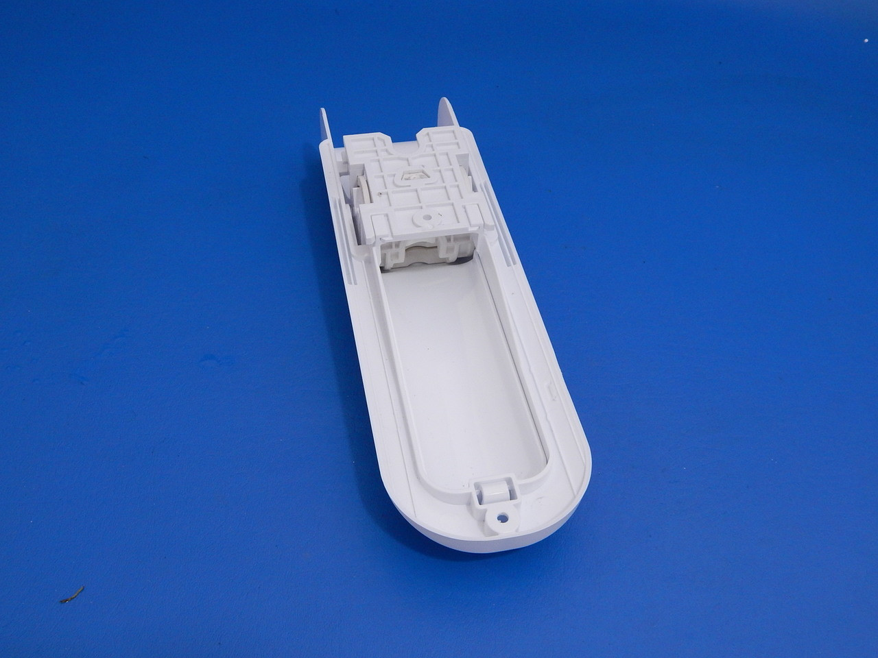 LG Bottom Mount Refrigerator LFX25978ST Water Filter Head Housing  MDJ62165101
