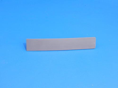 Konica Minolta Bizhub 600 Copier #1 Left Paper Tray Handle 57AA 1228