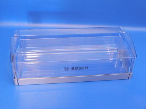 Bosch Side By Side Refrigerator B22CS50SNS Dairy Bin 673121