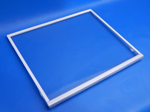Bosch Side By Side Refrigerator B22CS50SNS Adjustable Glass Shelf 00673468