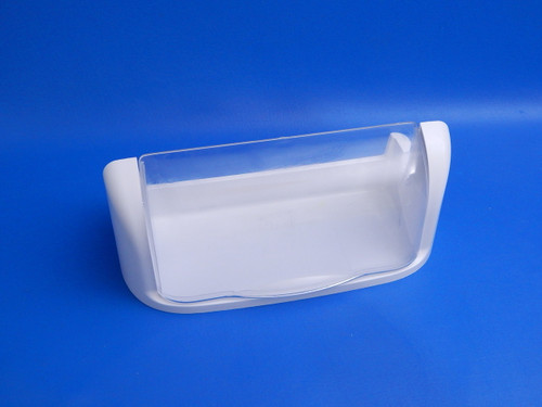 Amana Bottom Mount Refrigerator AFI2538AES4 Dairy Bin & Cover 12369502SP