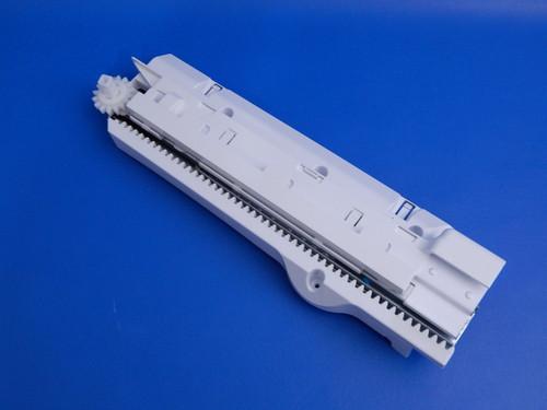 LG Bottom Mount Refrigerator LFX21960ST Right Lower Freezer Drawer Slide