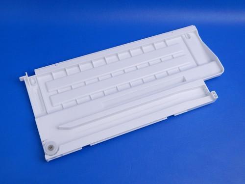 LG Bottom Mount Refrigerator LFC25765ST Left Crisper Guide AEC73437901