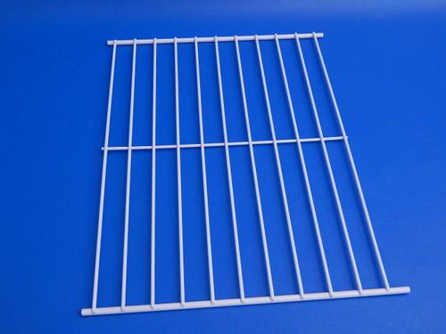 Frigidaire Side By Side Refrigerator LFSS2612TF0 Lower Freezer Shelf 241657602